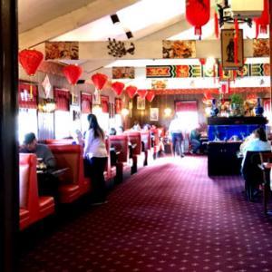 Dining-Room-Lucky-Star-350x350