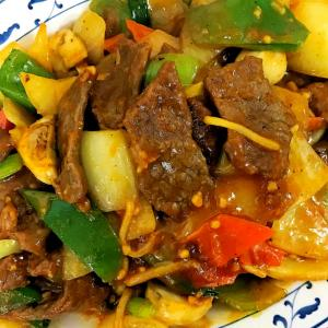 curry-beef-600x600
