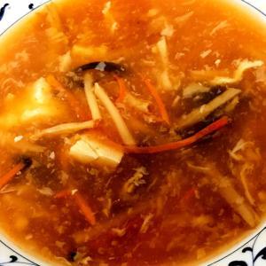 hot-sour-soup-600x600