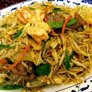 house-singapore-noodles-600x600