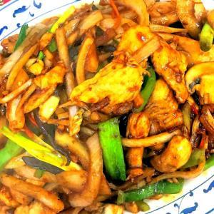 mandarin-chicken-600x600