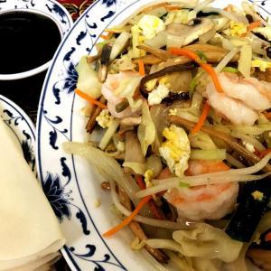 moo-shu-shrimp-600x600