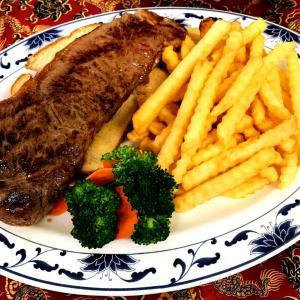 new-york-steak-sandwich-600x600