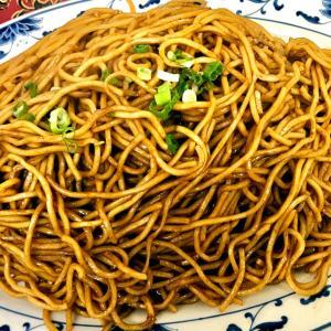pan-fried-noodles-600x600