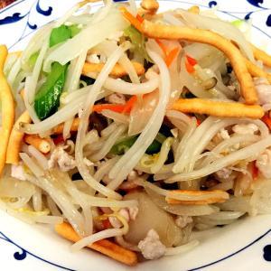 pork-chow-mein-600x600