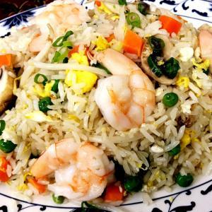 shrimp-fried-rice-600x600