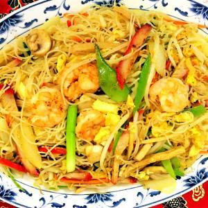 shrimp-singapore-600x600