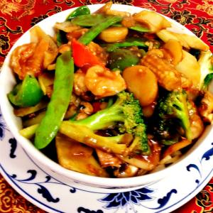 shrimp-vegetables-600x600