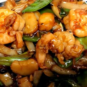 shrimp-with-tangy-sauce-600x600