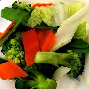 steamed-vegetables-600x600