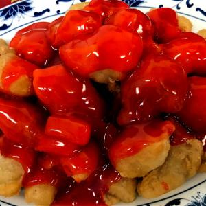 sweet-sour-pork-600x600