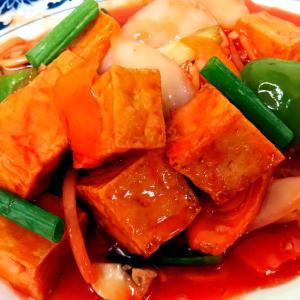 sweet-sour-tofu-600x600