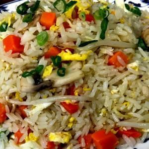 vegetables-fried-rice-600x600
