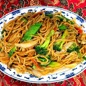 vegetables-lo-mein-600x600