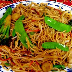 vegtables-chow-mein-pan-fried-noodels-600x600